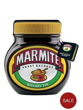 marmite-biscuit-tin-240g