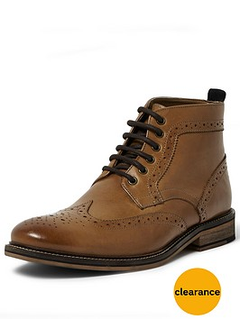 river-island-mens-brogue-boot