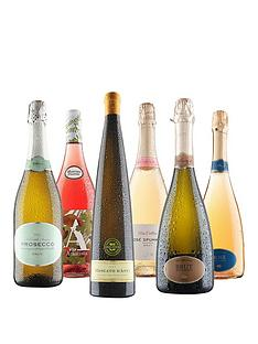 virgin-wines-6-bottle-sparkling-selection-inc-prosecco