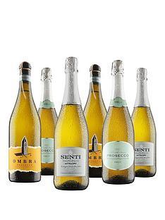 virgin-wines-prosecco-6-bottle-case