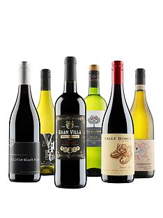 virgin-wines-customer-favourites-6-bottle-mixed-case