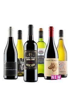 virgin-wines-customer-favourites-6-bottle-mixed-case