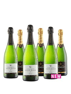 virgin-wines-6-bottle-champagne-selection