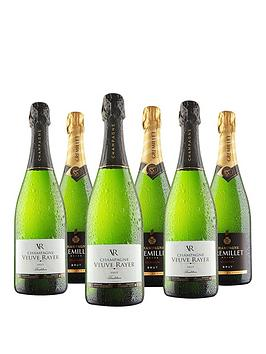 virgin-wines-6-bottle-champagne-selection