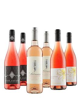 virgin-wines-rose-6-bottle-case