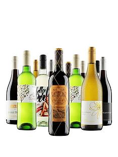 virgin-wines-top-sellers-mixed-selection