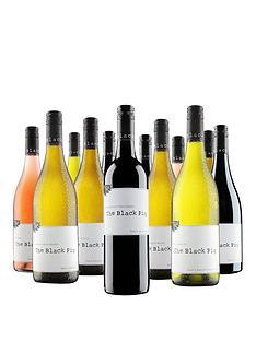 virgin-wines-12-bottle-black-pig-selection