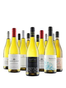 virgin-wines-12-bottle-sauvignon-blanc-selection