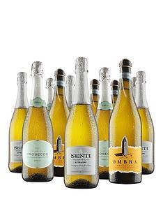 virgin-wines-prosecco-12-bottle-selection