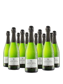 virgin-wines-champagne-veuve-rayer-brut-tradition-12-bottle-case