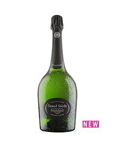 virgin-wines-laurent-perrier-grand-siecle-champagne