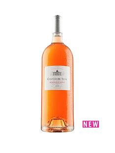 virgin-wines-chateau-du-seuil-bordeaux-rose-magnum
