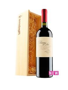 virgin-wines-fincas-del-sur-malbec