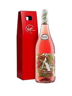 virgin-wines-amatista-moscatel-rose