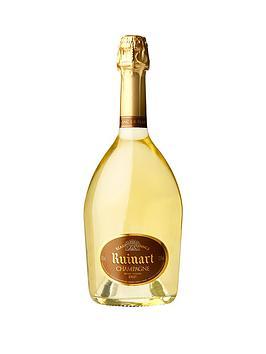 virgin-wines-ruinart-blanc-de-blancs-champagne
