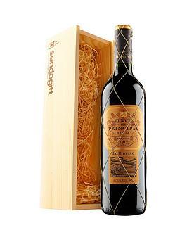 virgin-wines-finca-los-principes-el-rihuelo-rioja