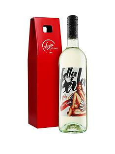 virgin-wines-bella-perla-pinot-grigio