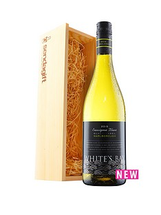 virgin-wines-whites-bay-marlborough-sauvignon-blanc