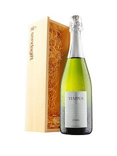 virgin-wines-tempus-iii-cava