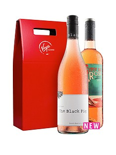virgin-wines-rose-duo