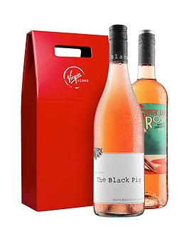 virgin-wines-rose-duo