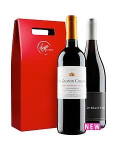 virgin-wines-essential-red-duo
