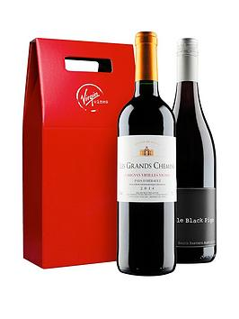 virgin-wines-essential-red-duo