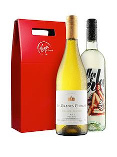 virgin-wines-essential-white-wine-duo