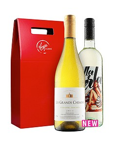 virgin-wines-essential-white-wine-duo