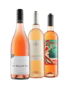 virgin-wines-rose-trio