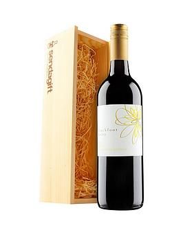 virgin-wines-blackfoot-daisy-merlot
