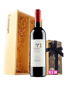 virgin-wines-red-wine-and-chocolates-set