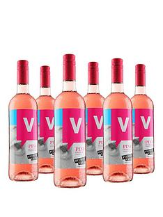 virgin-wines-vinobyvana-pink-grapefruit-6-pack