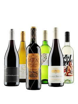virgin-wines-top-sellers-6-bottle-mixed-case