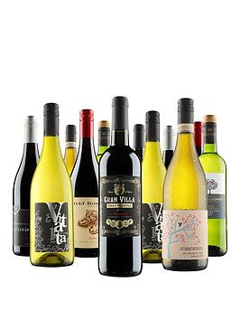 virgin-wines-customer-favourites-12-bottle-mixed-selection