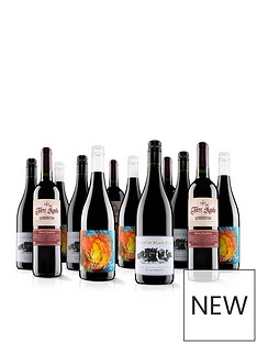 virgin-wines-customer-favourites-red-12-bottles