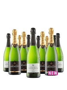 virgin-wines-12-bottle-champagne-selection