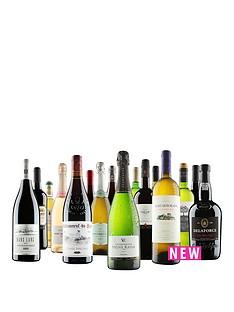 virgin-wines-16-bottle-ultimate-christmas-selection