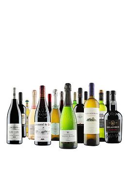 virgin-wines-16-bottle-ultimate-wine-port-sherry-prosecco-amp-champagne-christmas-selection