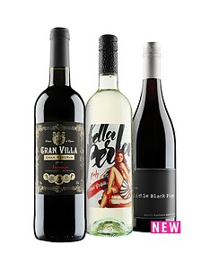 virgin-wines-essential-wine-trio