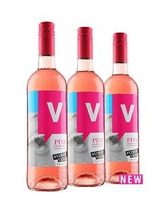 virgin-wines-vinobyvana-pink-grapefruit-trio