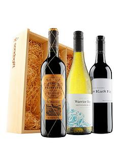 virgin-wines-premium-wine-trio