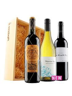 virgin-wines-premium-wine-trio
