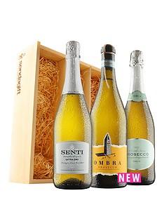 virgin-wines-prosecco-trio