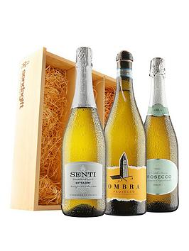 virgin-wines-prosecco-trio
