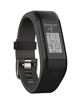 garmin-approach-x40-blackgrey