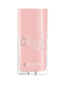 bourjois-la-laque-gel-nail-polish-chair-et-tendrenbspno-02
