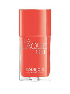 bourjois-bourjois-la-laque-gel-nail-polish-orange-outrant-no-03