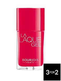 bourjois-bourjois-la-laque-gel-nail-polish-flambant-rose-no-04