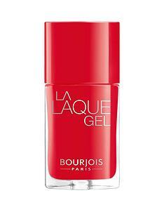 bourjois-bourjois-la-laque-gel-nail-polish-are-you-reddy-no-05